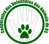 Cuidadores e Defensores dos Animais do RS (CDA-RS)