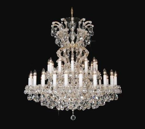 House construction in india lighting types chandelier chandeliers are without doubt the most dainty elegant and beautiful among lighting fixtures the right chandelier can add dimension and transform a room aloadofball