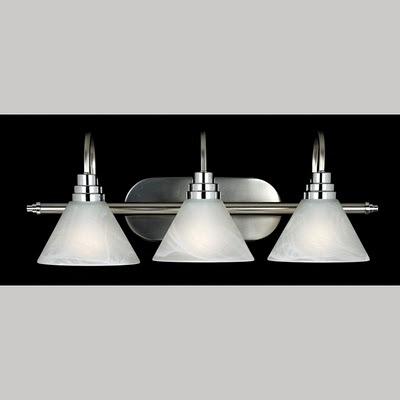 bath vanity lights on lighting types bath vanity light