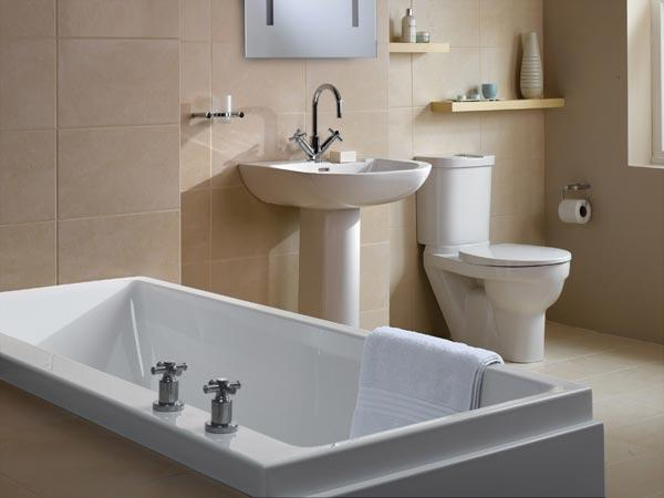 House construction in india design of a bathroom types - Economic bathroom designs ...