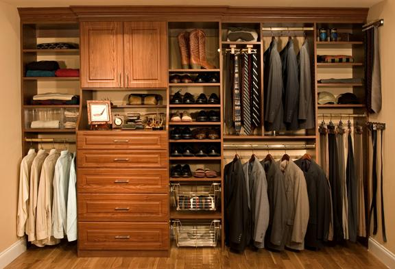Image result for suits in a closet spaced