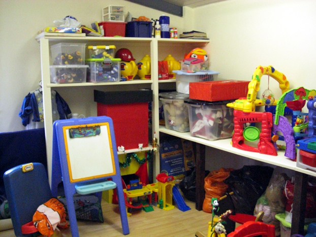 House construction in india vaastu shastra store rooms for Kids room store