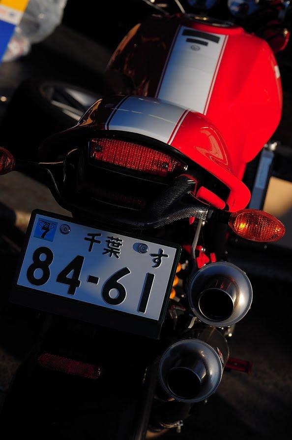 [石井スペシャル  DSC_0390.jpg]