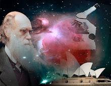 El señor de la ciencia