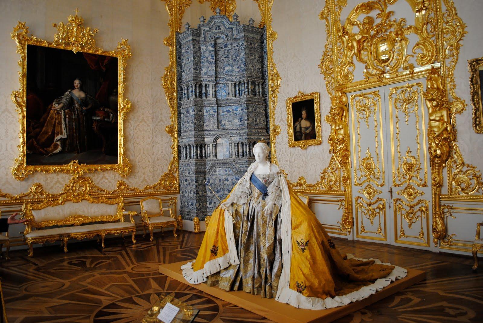 Распутин оргии при царском дворце 23 фотография
