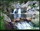 Las cascadas mas asombrosas