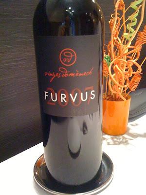 Furvus 2007
