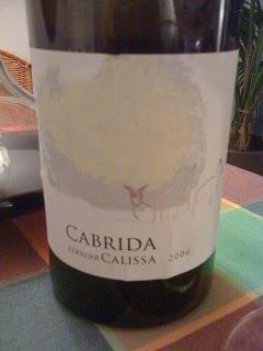 Cabrida 2006