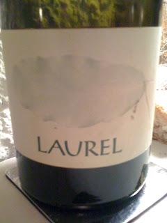 Laurel 2008