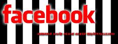 Facebook Beşiktaşlılık Grubu