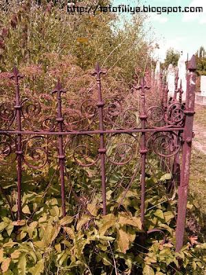 кладбище в Гродно, памятники, надгробия, могилы, кладбище, старое кладбище