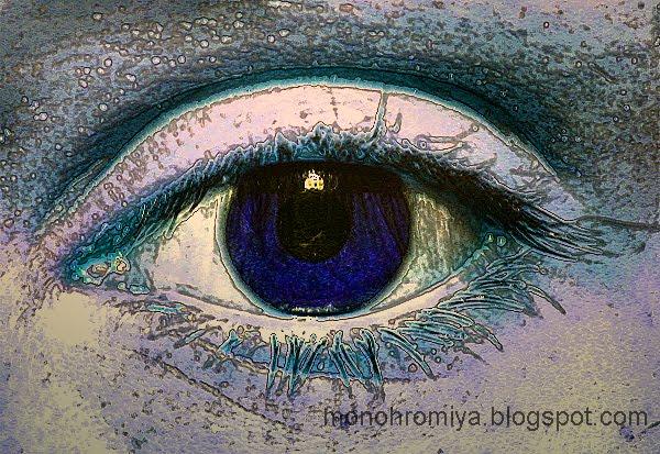 глаза, глаз, ресницы