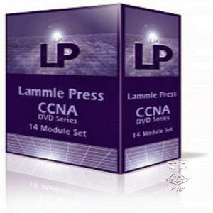 todd lammle ccna routing and switching pdf