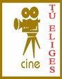 Nuestro ciclo de cine