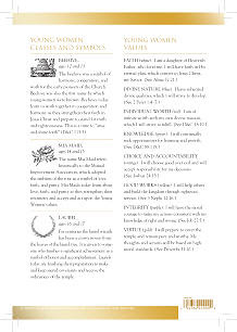 História dos novos símbolos para as classes