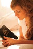 Aprender pelo estudo e oração