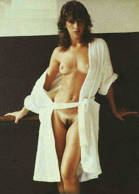 Fotos Da Claudia Raia Pelada Na Playboy A Donatella Novela