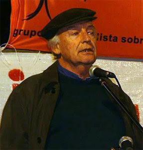 Eduardo GALEANO. Frases y pensamientos