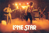 Todo-Lone Star