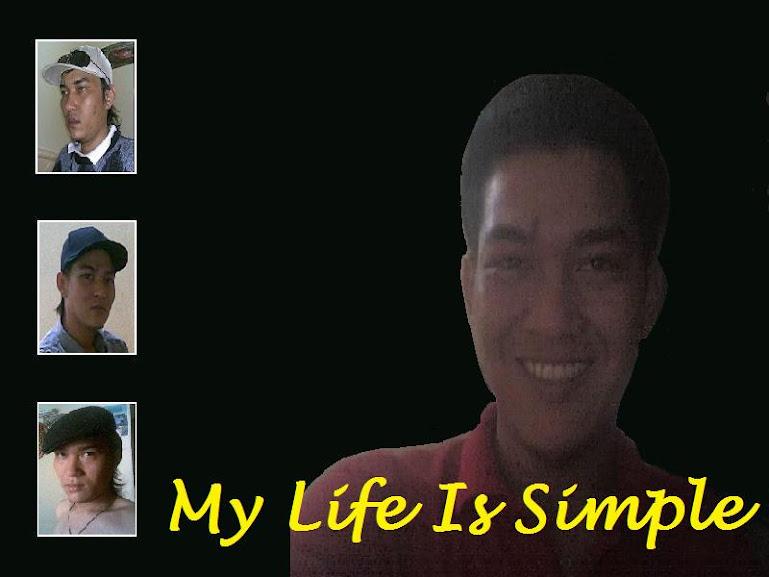 aliff-life.blogspot.com