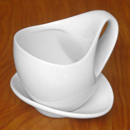 Unique Stuff Blog Unique Cofee Mugs