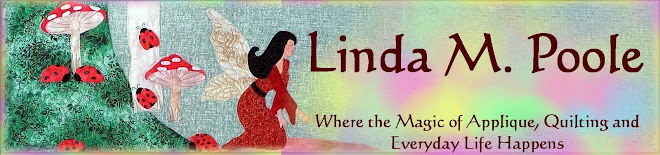 Linda M Poole