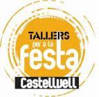 Tallers per a la Festa 2011-2012. Festa del LLuert