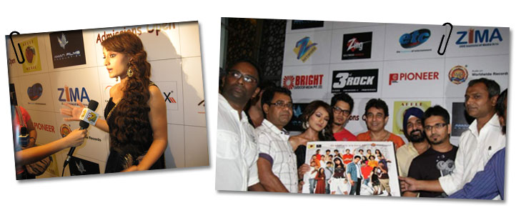 300+ Amit Gaur profiles | LinkedIn