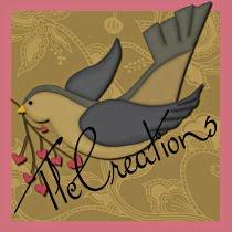 TLC Creations