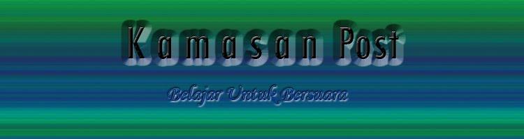 KamasanNews