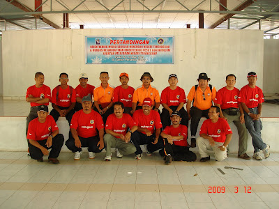 Persekutuan Pengakap Malaysia Hulu Terengganu @ QUBERSCOUT OFFICIAL