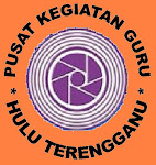 Pusat Kegiatan Guru Hulu Terengganu