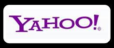 Yahoo Malaysia