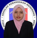 Pembantu Tadbir / PO