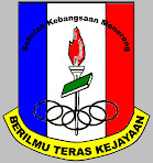 SK Menerong [TBA 5014]