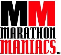 Marathon Maniacs