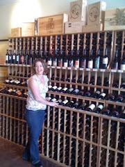 Linda Hunter, Proprietor of The Wine Closet in Camarillo