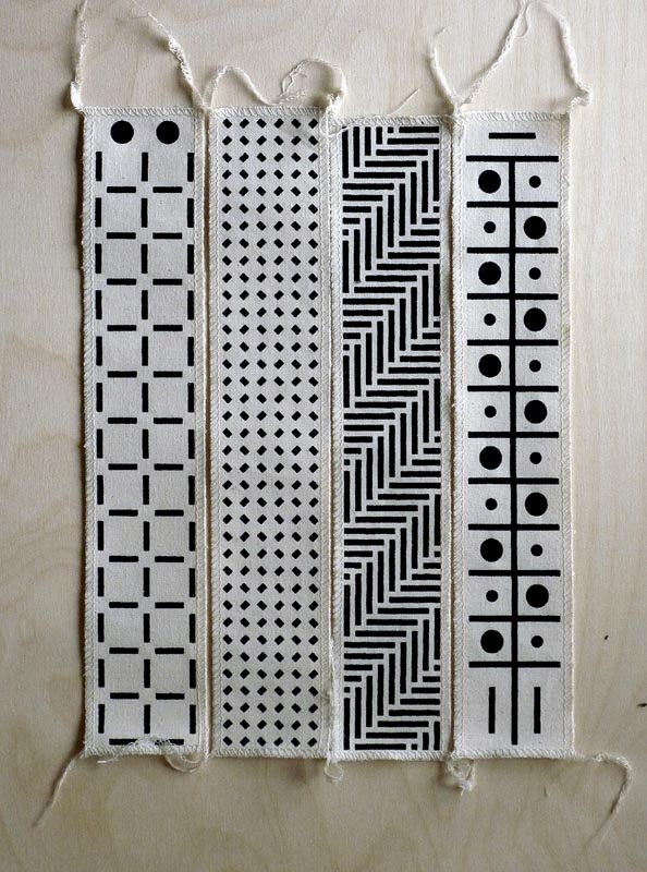 http://3.bp.blogspot.com/_-KDCTffK0Jg/S7PIFp8fYtI/AAAAAAAAA6g/ayDAM5nfNpI/s1600/Nencini+Werk+Box+29.jpg
