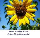 Autism Blog Directory