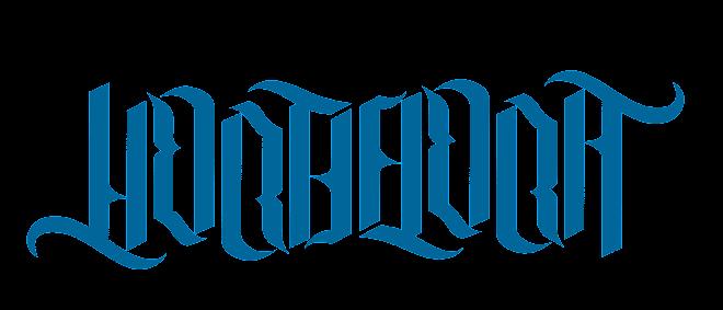 horaflora