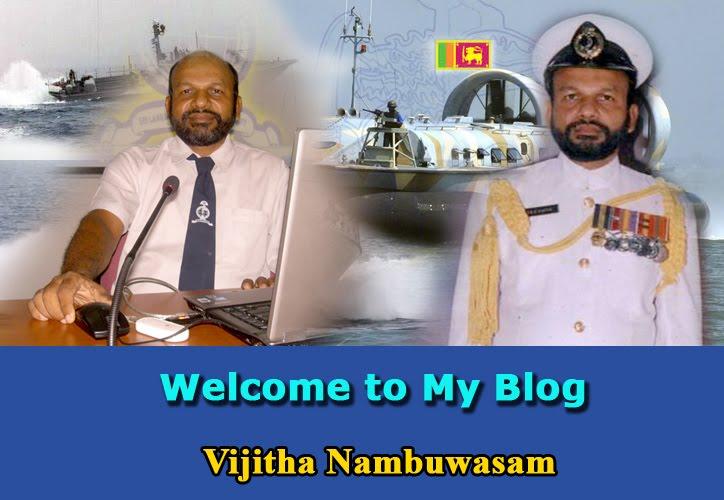 vijithanambuwasam