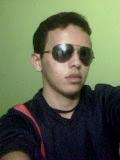 Eli Santos.