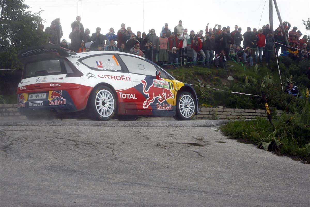 http://3.bp.blogspot.com/_-KZ_nBr_YBQ/TDoDb2ADwrI/AAAAAAAABL8/GlMh7HXKJQM/s1600/Sebastien_LOEB_Citroen_C4_Wrc_41_Rally_de_Bulgaria_2010_2.jpg