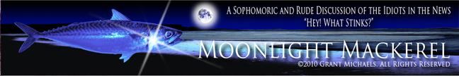 MoonlightMackerel