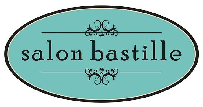 Salon Bastille