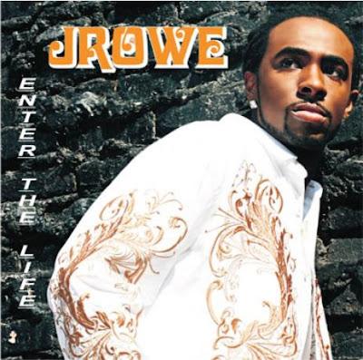[专辑下载]J Rowe - Enter the Life -(Retail/Grouprip)-[Explicit]-2008 - chanel115 - 欧美音乐下载.....