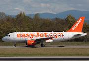 GEZDTeasyJetAirbus A319111Basel 21.10.2010 (ezdt )