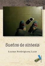 Sueños de Síntesis