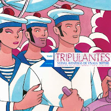 Tripulantes