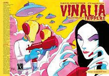 vinalia trippers